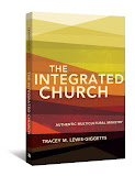 NONFICTION - THE INTEGRATED CHURCH