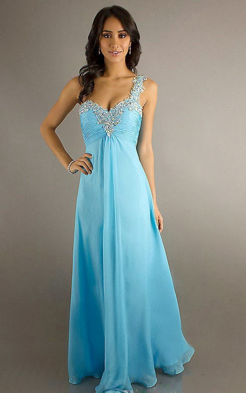 Size 20 Prom Dresses Under 160 87