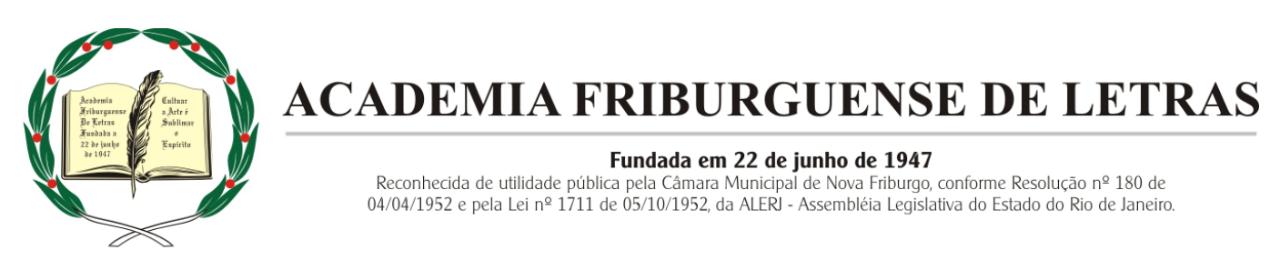 http://academiafriburguensedeletras.blogspot.com.br/