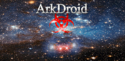 ArkDroid