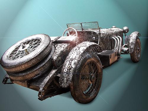 5a-Mercedes-SSKL-1931-1to1-scale-Giganten-Aus-Stahl