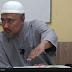 14/03/201212 - Dr Azwira Abdul Aziz - Kitab Fathul Bari
