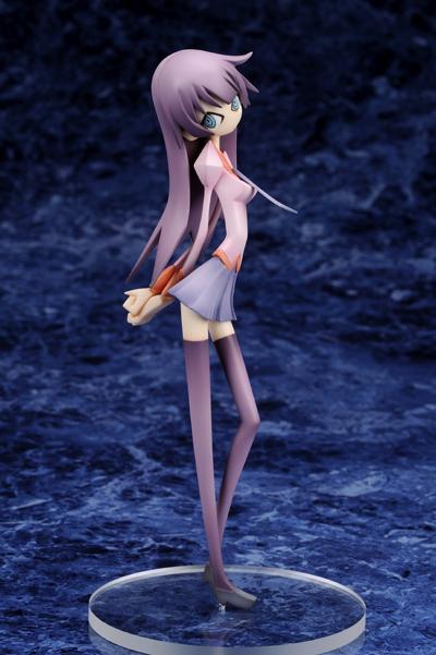 Figura Bakemonogatari Hajimi Ueda