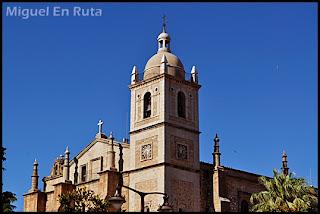 Iglesia-Santiago-Don-Benito
