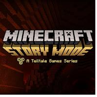Minecraft: Story Mode v1.13