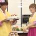 [Variety] WGM - Kwanghee & Sunhwa - Ep5
