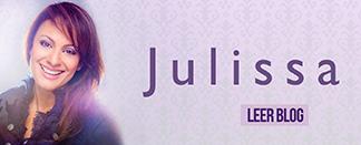 Julissa Blog
