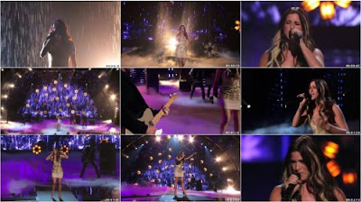 Cassadee Pope - Wasting All These Tears (America's Got Talent) - Live Performance - 2013 HD 1080p Music Video Free Download