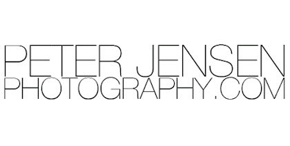 Peter Jensen Fashion Photography