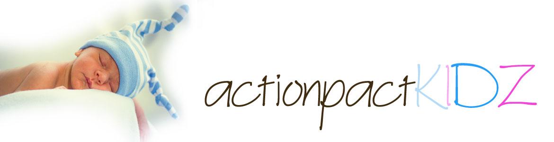 actionpactKIDZ