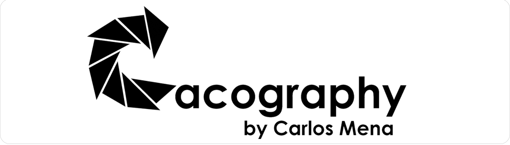 CACOGRAPHY by Carlos Mena