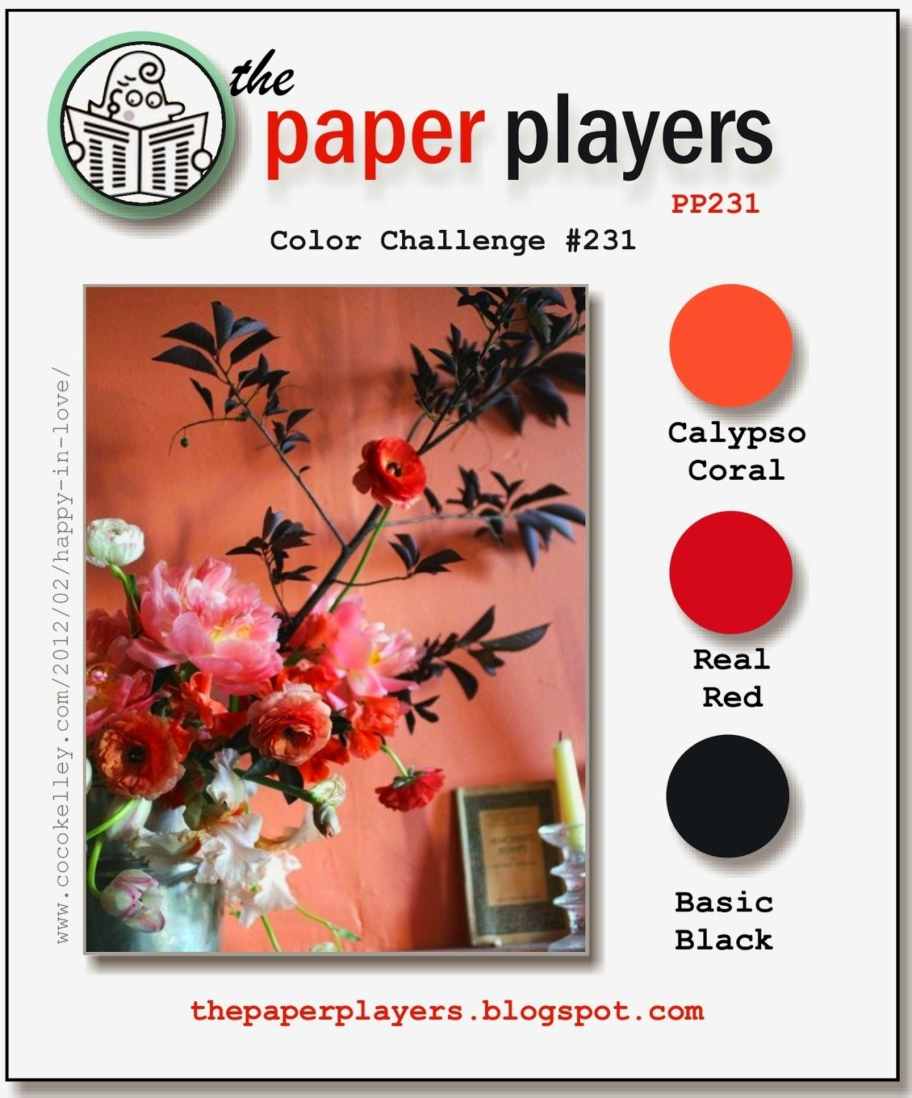 http://thepaperplayers.blogspot.ca/2015/02/pp231-color-challenge-from-nance.html