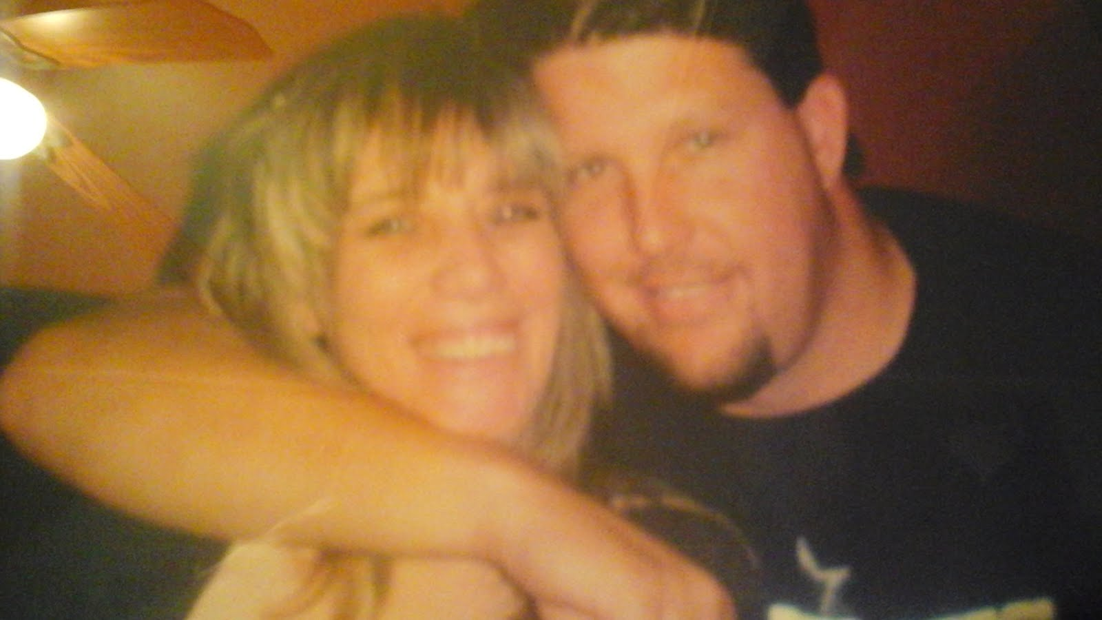 Phyllis And Shane Admins