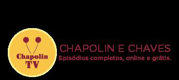 Chapolin TV | Episódios online | Grátis | Chapolin Colorado | Chaves