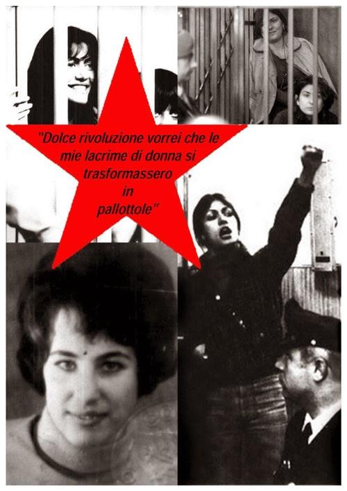 https://femminismoproletariorivoluzionario.files.wordpress.com/2013/01/in-sostegno-delle-prigioniere-comuniste-rivoluzionarie.pdf