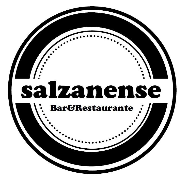 Restaurante Salzanense