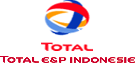total e p Total e&p thailand call click to see their phone number---service + call price  this phone number available for 3 min is not the recipient's number but a number.