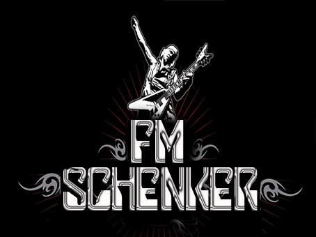 Bienvenidos a fm schenker