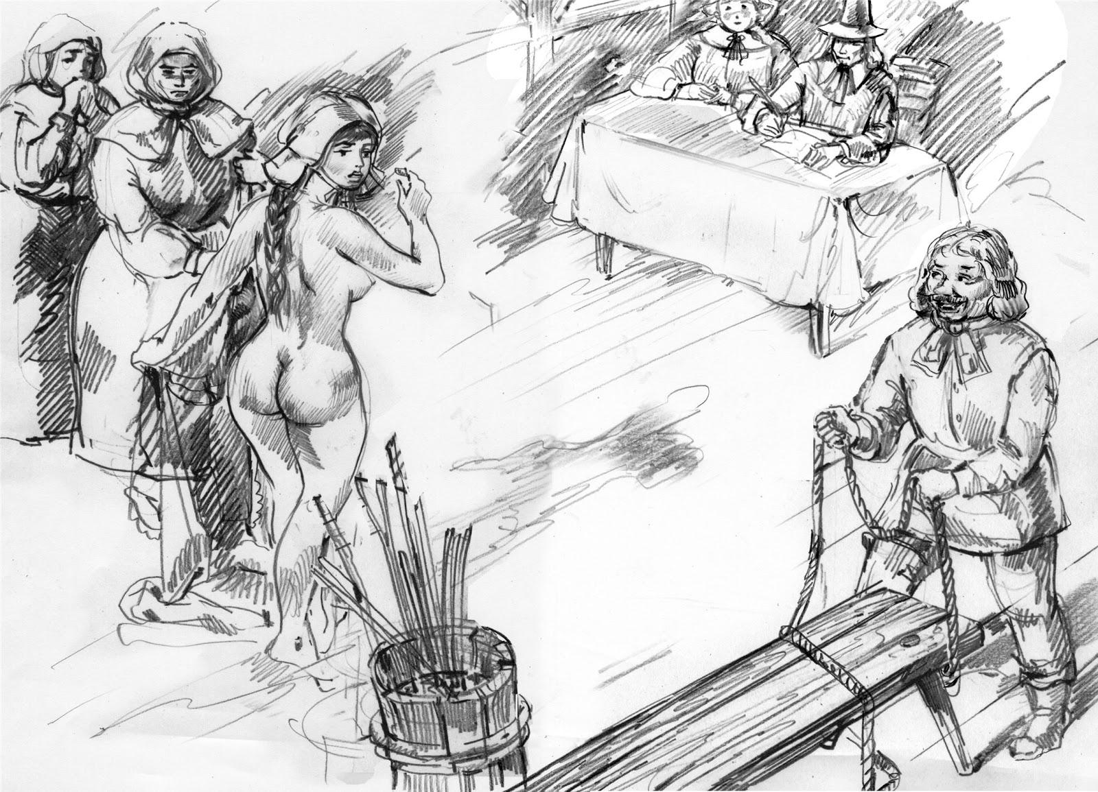 Рисунки бдсм по теме 14 фотография
