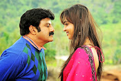 Lion movie latest photos gallery-thumbnail-4