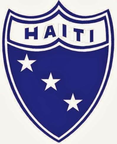 collaborazione TORREFAZIONE HAITI