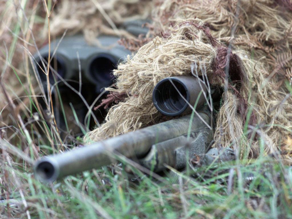 http://4.bp.blogspot.com/-VNaqjGmIZDs/TkNaWqfmrjI/AAAAAAAAAlw/K2t8wSfcvNs/s1600/Sniper-Rifle-1-ZW9KOSUGGI-1024x768.jpg