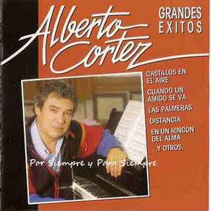 Alberto Cortez - Grandes Exitos- 2 Cds 1987Grandes+Exitos