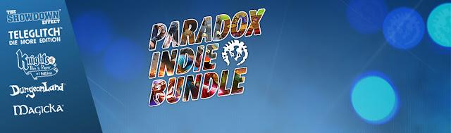 https://indie-kings.gamesrepublic.com/game/rpg,paradox-indie-bundle,829.html