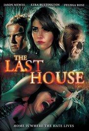 Watch The Last House Online Free Putlocker
