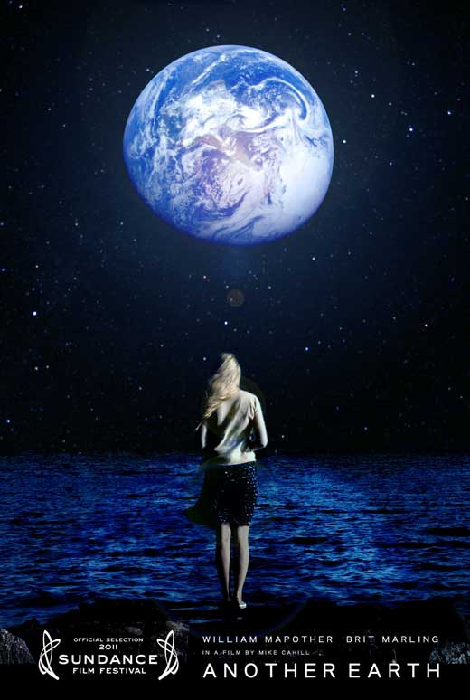 Otra Tierra (Another earth) (2011) Online