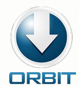تحميل برنامج Orbit Downloader 4.1.1.18