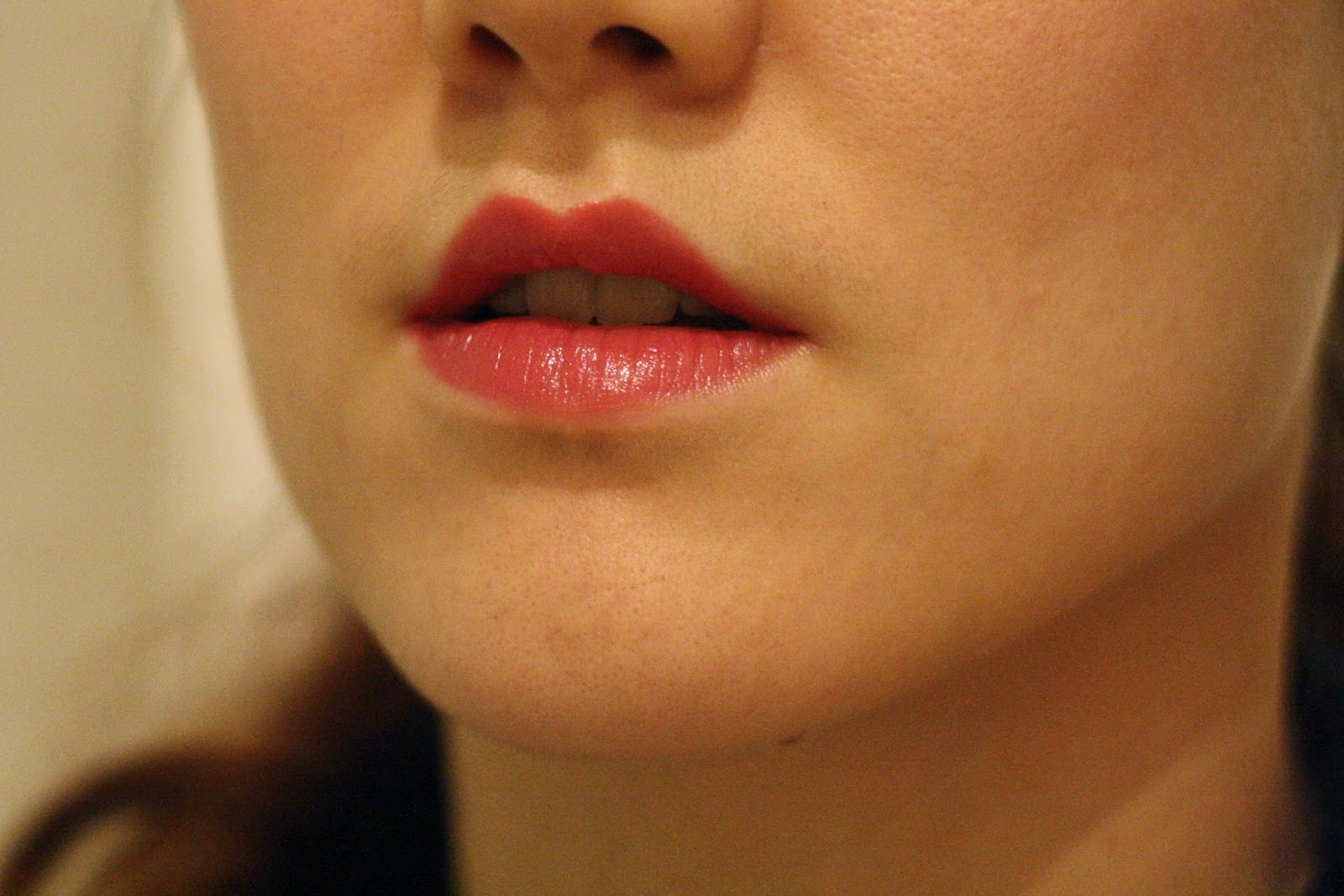 Art Deco Lipstick Shade 36