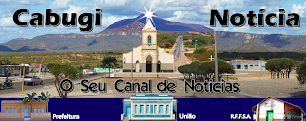 BLOG CABUGI NOTICIA
