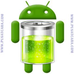 Cara Agar Baterai HP Android Awet