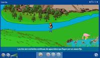http://contenidos.proyectoagrega.es//repositorio/25012010/72/es_2009091613_5907544/cm16_oa02_es/PlayerSM.swf