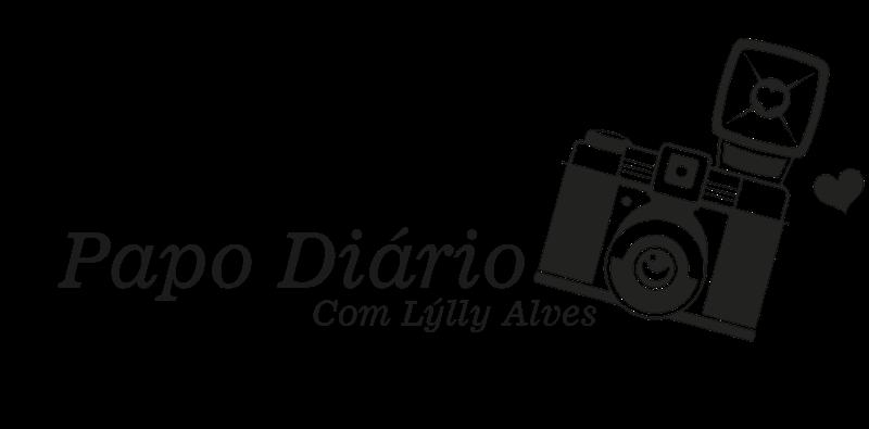 Papo Diário