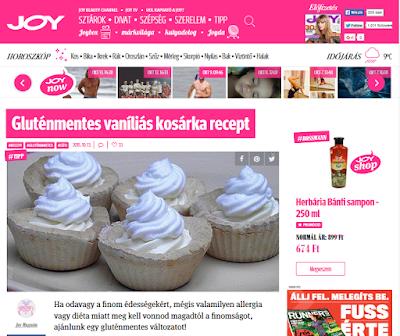http://www.joy.hu/tipp/42907_glutenmentes_vanilias_kosarka_recept.html?utm_medium=social&utm_campaign=postplanner&utm_source=facebook.com