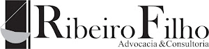 Ribeiro Filho Advocacia & Consultoria
