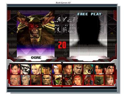 Tekken 3 All Roster.jpg