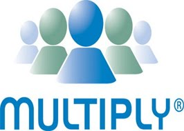 Ribuan Backlink Nofollow Gratis dari multiply.com