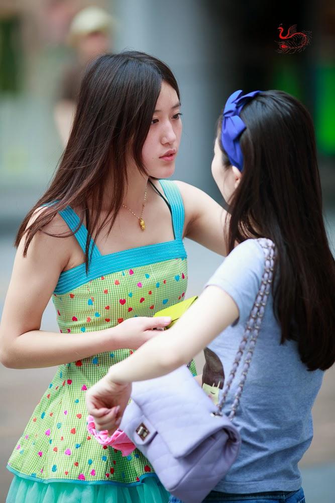 chongqing women Chongqing's best 100% free online dating site meet loads of available single women in chongqing with mingle2's chongqing dating services find a girlfriend or lover in chongqing, or just have fun flirting online with chongqing single girls.