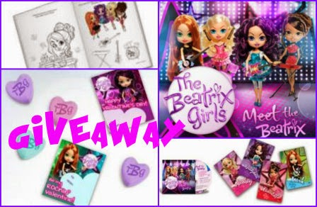 beatrix girls valentines day giveaway collage