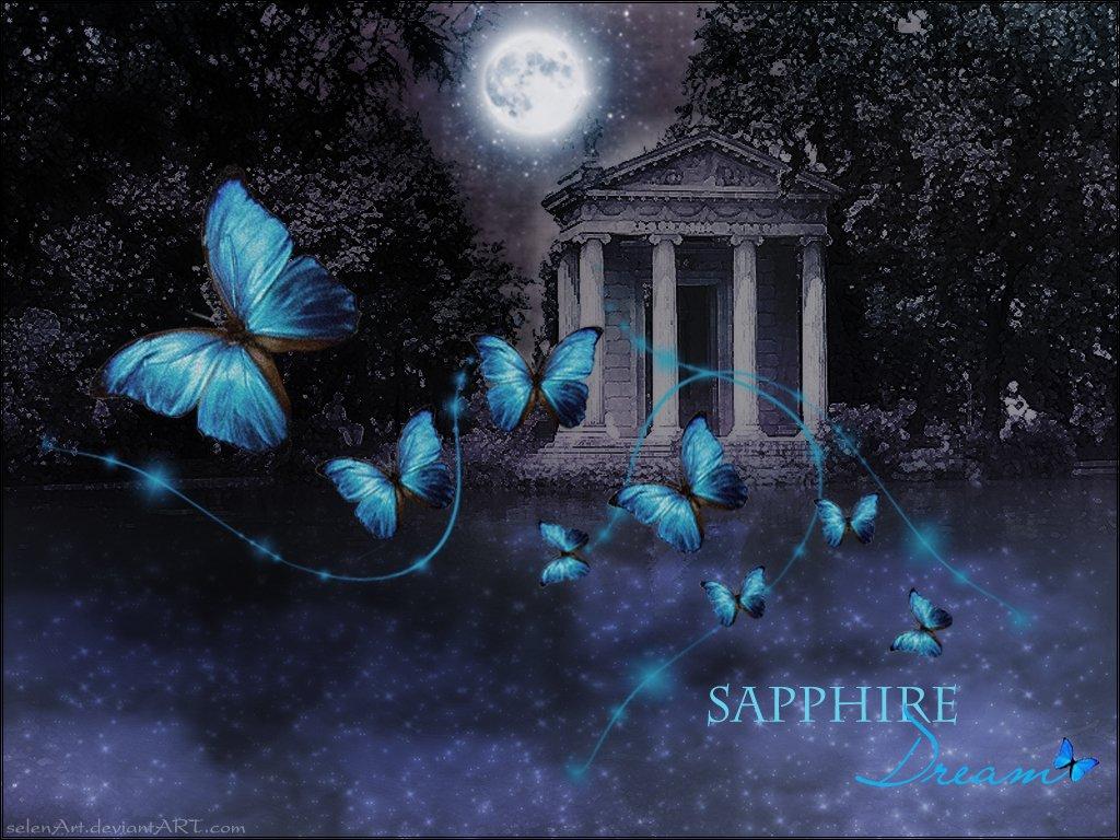 http://4.bp.blogspot.com/-VNsWkZ3wTig/Tbrr33UOzGI/AAAAAAAAAFU/bDbEwEwrqb8/s1600/Sapphire+Dream+Wallpaper__yvt2.jpg