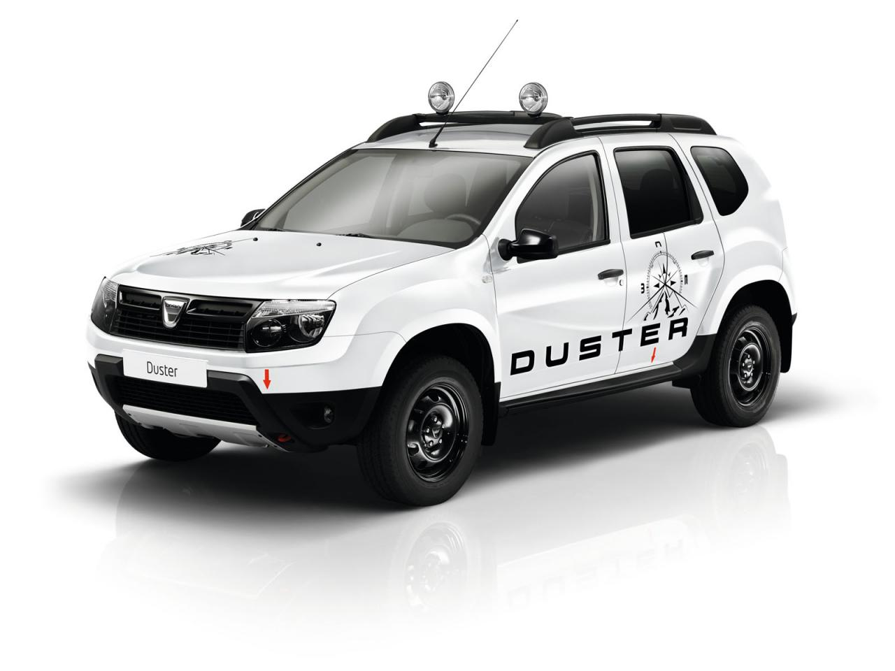Dacia+Duster+Aventure+Edition+1.jpg