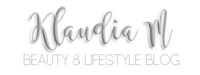 Klaudia M | Fashion, Beauty & Lifestyle ❤