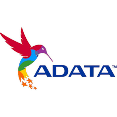 ADATA's HD720 USB 3.0 External Hard Drive Wins COMPUTEX Best Choice Award 2015
