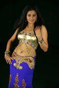 Priyamani Latest Photos 2012,Priyamani 2012 Photos,priyamani hot photos 2012 .