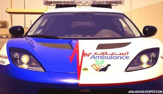 http://asalasah.blogspot.com/2014/11/dubai-gunakan-supercar-sebagai-mobil.html