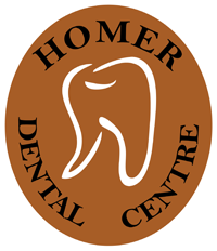 Homer Dental  Blog