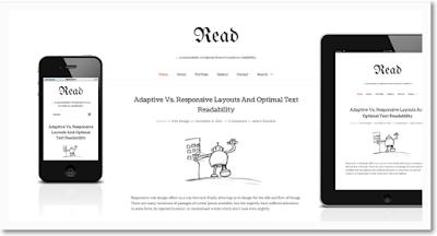 themeforest.net/item/read-wp-responsive-html5-minimalist-theme/4004353?ref=Eduarea